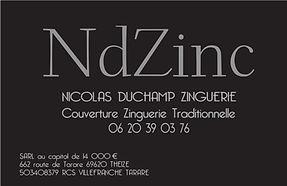 ND Zinc_logo flyer.jpg