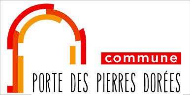 PDPD_logo.jpg