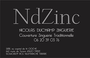 ND Zincr.jpg