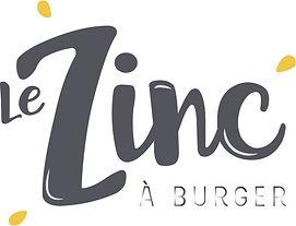 ZincAburger.jpg