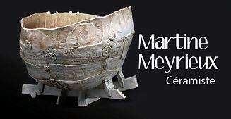 Martine Meyrieux.jpg