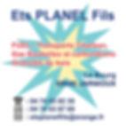 Planel_logo.jpg