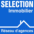 Selection Immobilier_logo.jpg