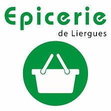 Epicerie Liergues_logo.jpg