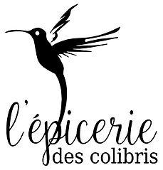 Les Colibris.jpg
