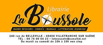 La Boussole.jpg