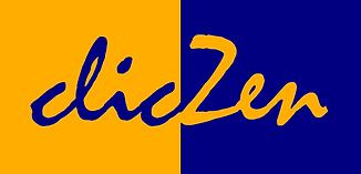 Logo clicZen 1.01a.png