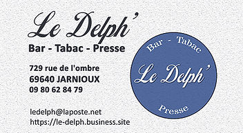 Le Delph.jpg