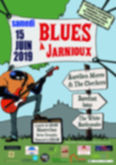 Blues_à_Jarnioux_2019_A4.jpg