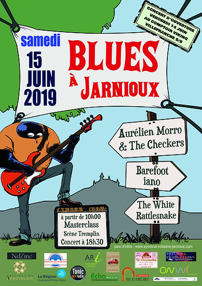 Blues_à_Jarnioux_2019_A4.jpg