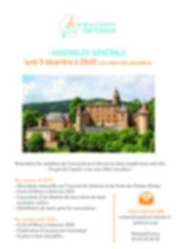 Flyer - JARNEWS - AG SIJ 2019.jpg
