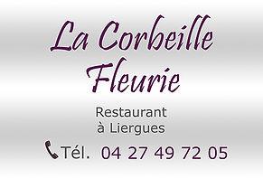 La Corbeille Fleurie.jpg