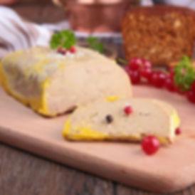 i15807-foie-gras-maison.jpg