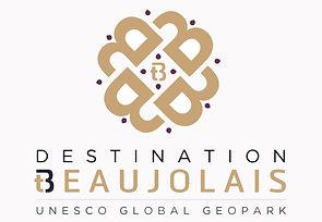 OT_Destination Beaujolais.jpg