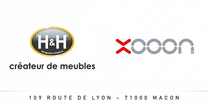 H&H - Doek Macon - logo.jpg