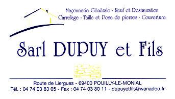 Dupuy_logo.jpg