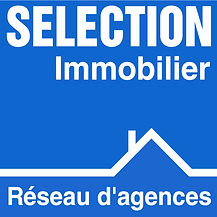 Selection Immobilier.jpg