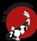 logo-def-5x5+txt.png