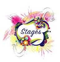 10x10-fond-stage.jpg