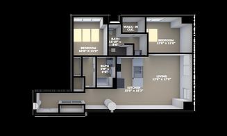 603 Floorplan
