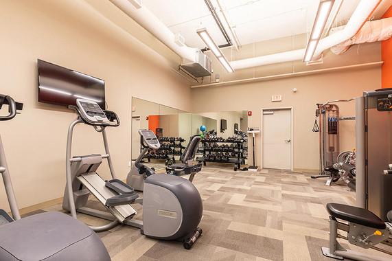 gym-1.jpg