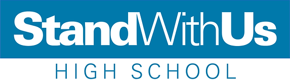 logo high school.png