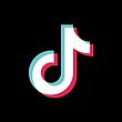 Icons-TikTok.png