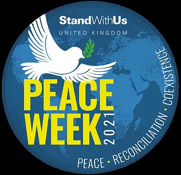 PeaceWeekLogo-1.png