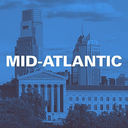 Mid-atlantic.jpg