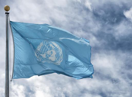 StandWithUs Condemns Discriminatory UNHRC Blacklist