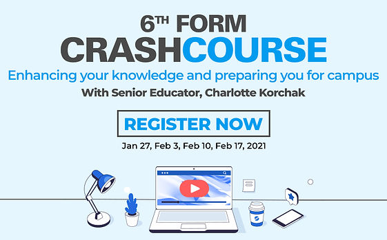 CrashCourse-Banner.jpg