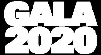 Gala 2020.png