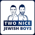 TwoNiceJewishBoys-Logo.png