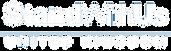 SWU-UK-LogoWhite.png