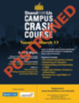 Campus Crash Course March_17_2020.jpg