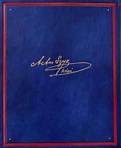 cn-haggadah-editions-premier-01-iLrg.jpg