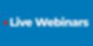Live Webinars.png