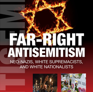Far-Right Antisemitism