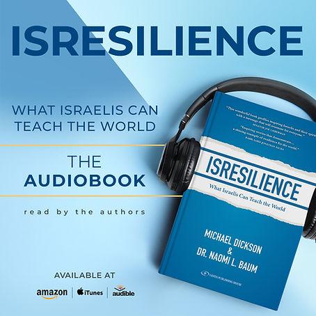 Isresilience-AudioBook-1200x1200.jpg