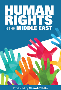 Human Rights in the Middle East
