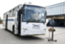 800px-IsraelPrisonServiceBus.jpg
