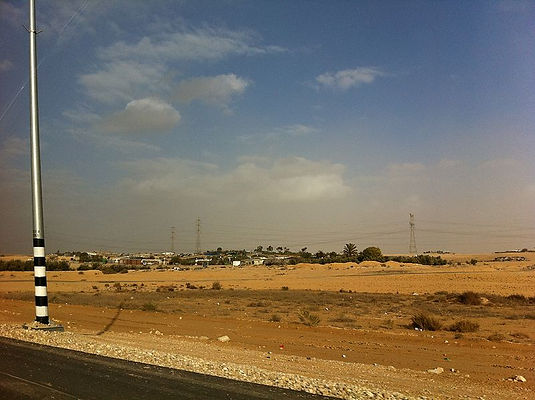 800px-PikiWiki_Israel_17996_Bedouin_Disp