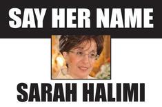 Sarah-Halimi_4-2021_02.jpg
