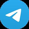 Telegram_2019_Logo.png