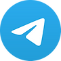 Telegram_2019_Logo.png