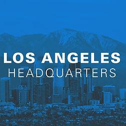 Los Angeles HQ.jpg
