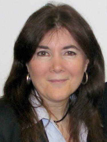 Roz Rothstein