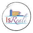 Is-Reali.png