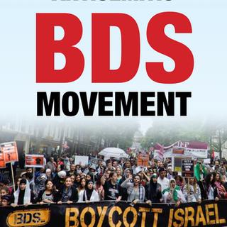 Explaining the Antisemitic BDS Movement