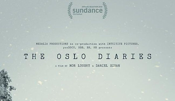 The-Oslo-Diaries-Poster-1-e1515783083694